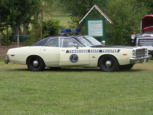 Old Police Cars For Sale Mn