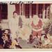 Christmas I and Gigi 1968