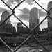 Ground Zero 911