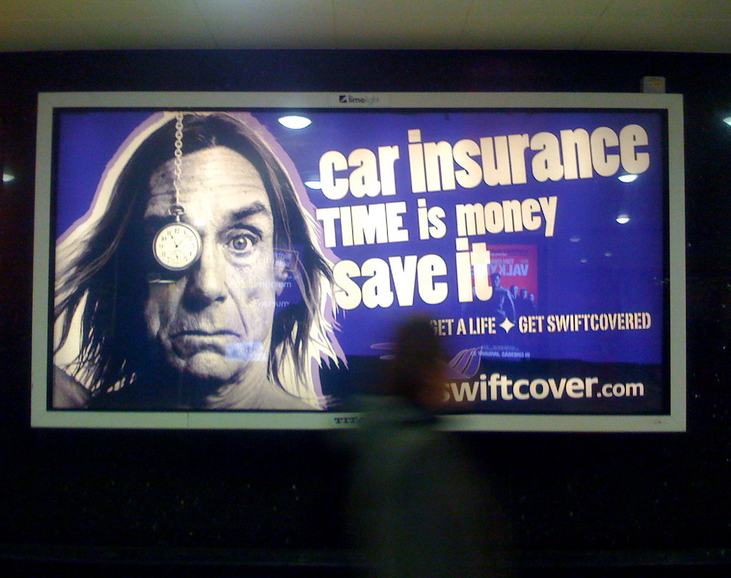 Swiftcover Car Insurance Telephone Number