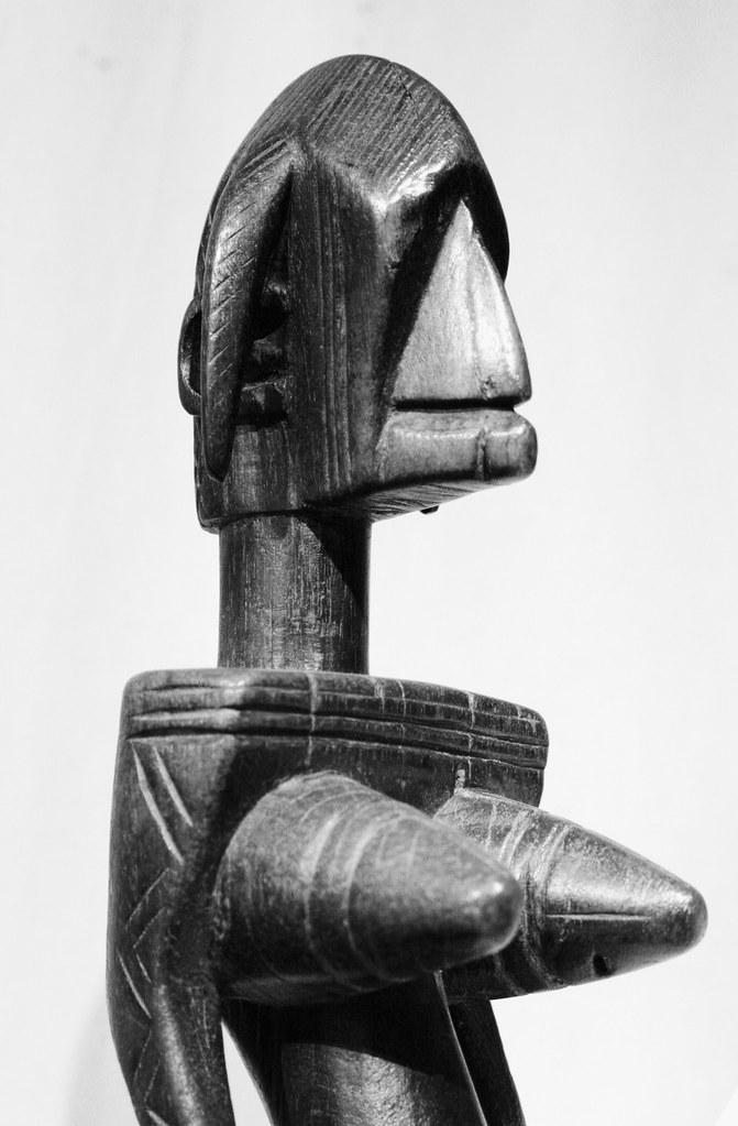 Art premier arts premiers bamana bambara mali african art for Art premier