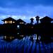 Bali :: Penestanan