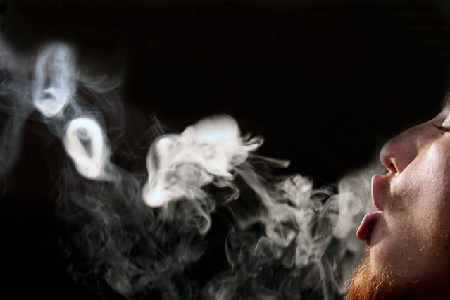Image result for hookah smoke photography girl hd