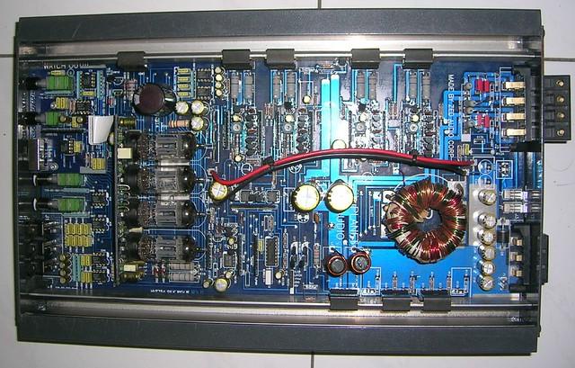 planet audio hvt 754 planet audio hvt 754 l30n4rd flickr. Black Bedroom Furniture Sets. Home Design Ideas