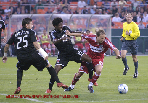 DCUnited050808_0080.jpg | by Off Wing Opinion