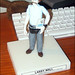 larry_wall_action_figure-border