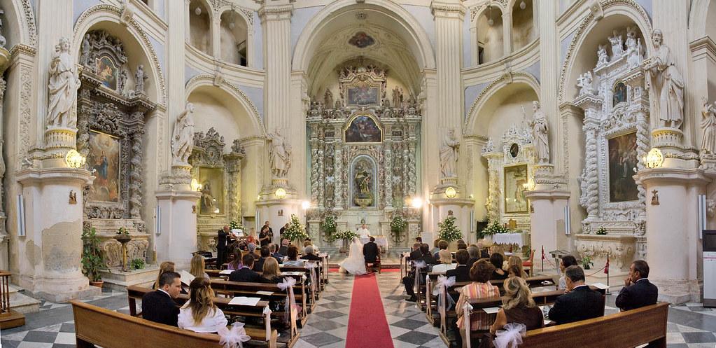 Eccezionale Chiesa di S. Matteo - Lecce | Copyright Piero Maraca Fotogra… | Flickr NP24