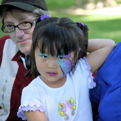 20080927 sacramento picnic Cady 193