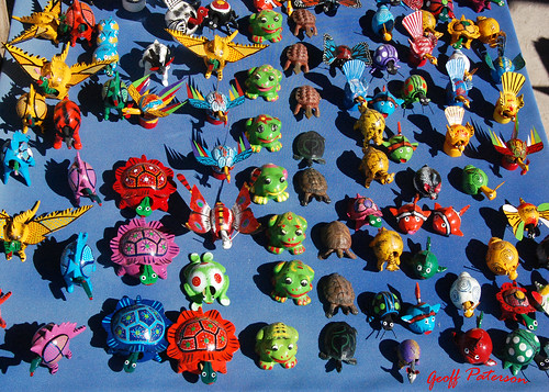 Mexican arts crafts ii flickr photo sharing for Mexican arts and crafts for sale
