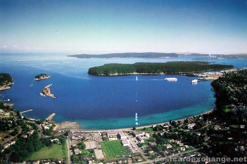 Vancouver Island Rentals