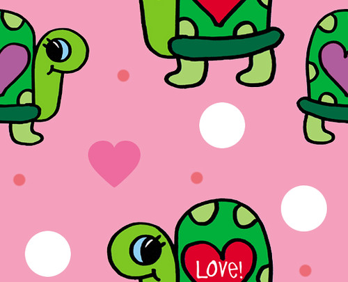 Valentine Clip Art For Kids
