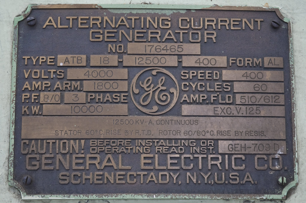 1 in addition The Case For The Lonesome Triac likewise Current transformer likewise Katherine Waterston Benedict Cumberbatch Current War 1201906176 moreover Npn Transistor Switch. on alternating current
