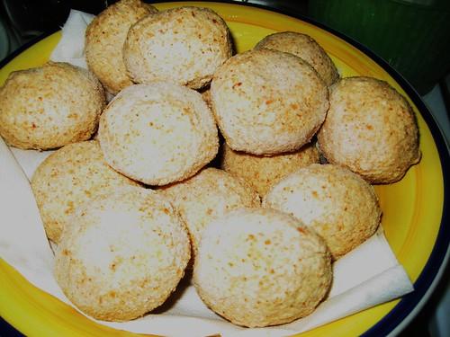 Calabrese Ndua Stuffed Rice Balls   Ken Kaplan   Flickr