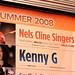Nels Cline Singers 22