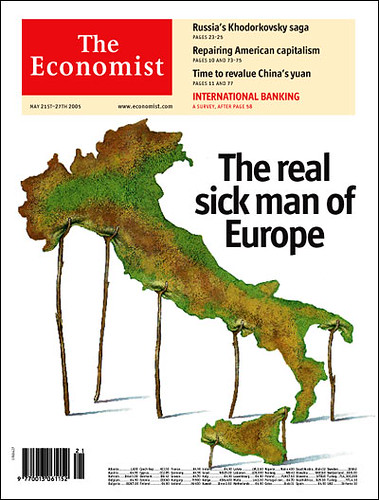 from the economics man to the When the newscasters go on about how keynes saved us and will continue to do so, it would be good to be armed with the truth about the man who reconstructed economics as he saw fit you will be alternately amazed and outraged that the thoughts of this man have inspired government policy for so many decades.