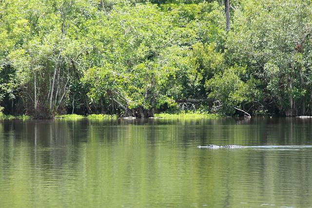 deep lake misti 6-21-08 035