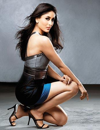 Kareena Kapoor | reddy2007.blogspot.com | TrumpCard | Flickr