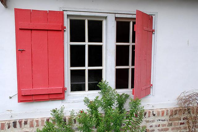 maison de nortkerque maison de nortkerque elle sert d. Black Bedroom Furniture Sets. Home Design Ideas