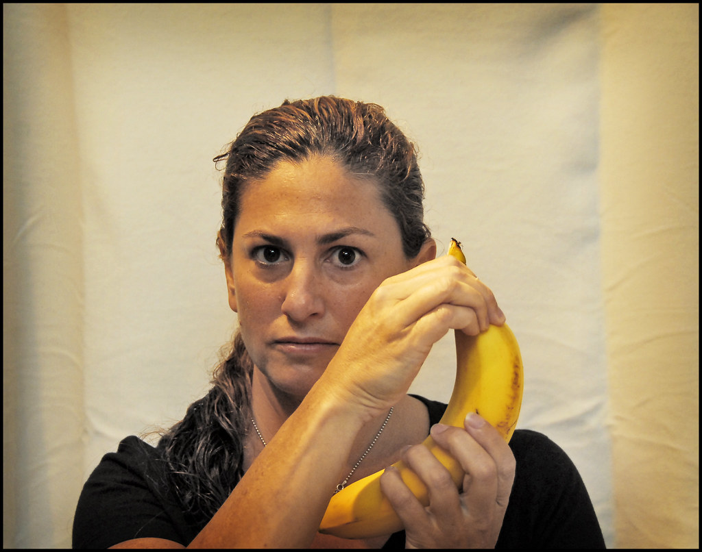 Woman Eating Gif - Videos Hairy Teen-1710