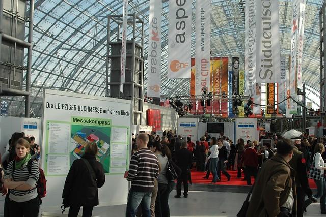 Enkle børser gratis Leipzig