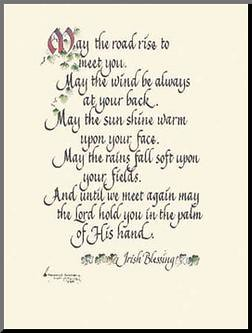 Image Result For Wedding Wishes For Your Daughter And Son In Law