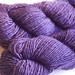 yarn for foliage hat