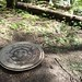 Tryon Manhole