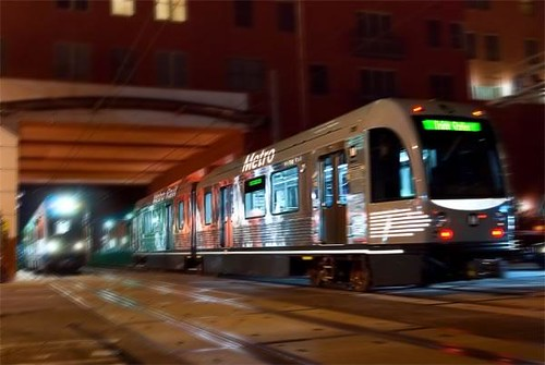 Image Result For Downtown Line