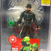 Elseworld Red Son Green Lantern (Boxed)