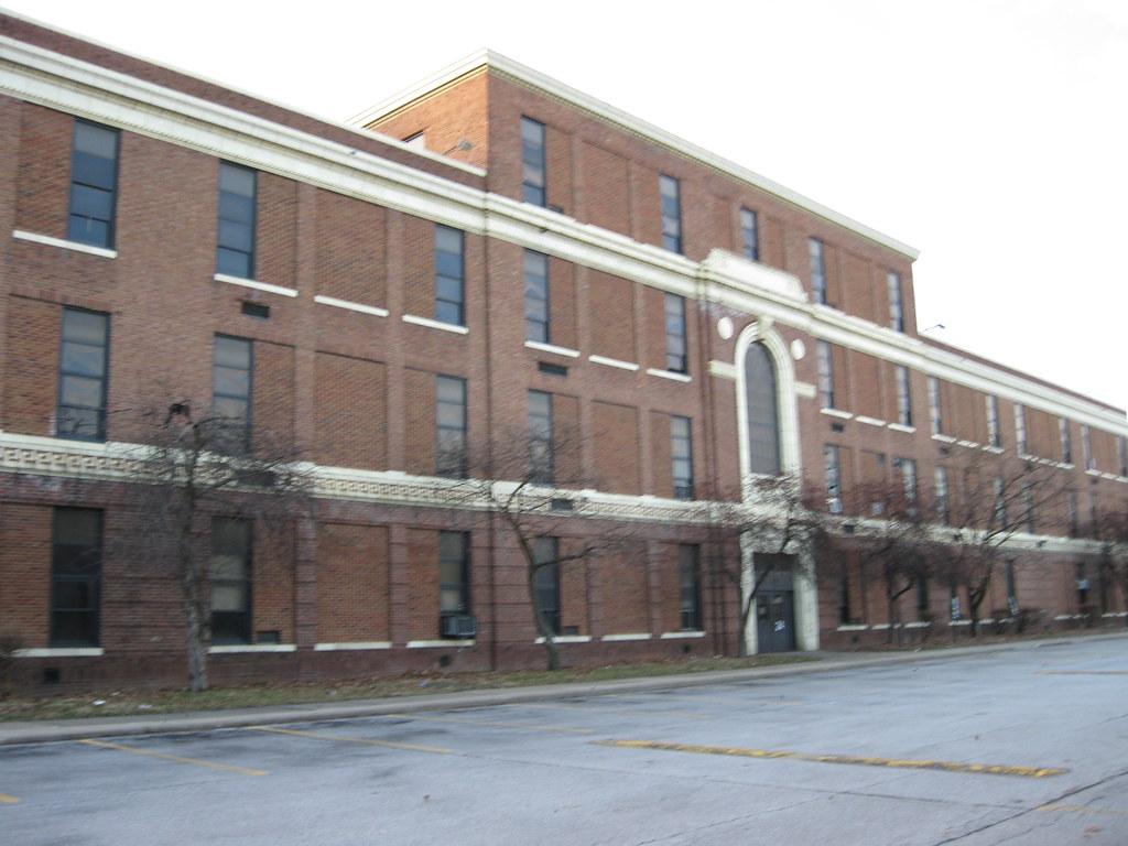 122908 Buchtel High School 1 Akron Ohio 17
