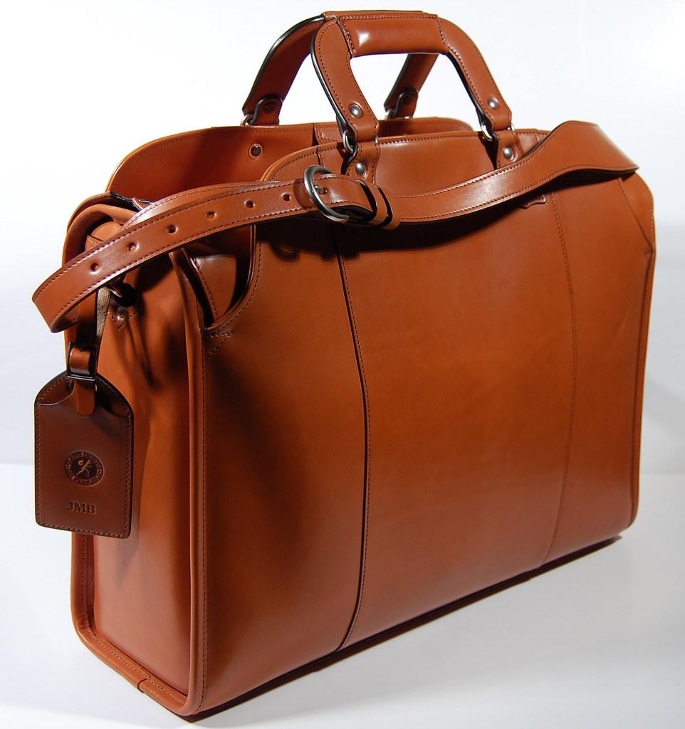 Image Result For Side Bag