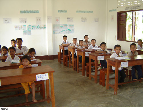 NT2_new_school | by East Asia & Pacific on the rise - Blog