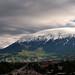 Mount Timpanogos - 06/06/08