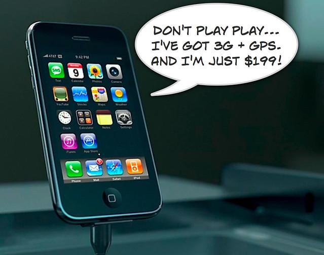 Cheap Iphone C Deals