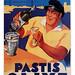 Pastis_Poster