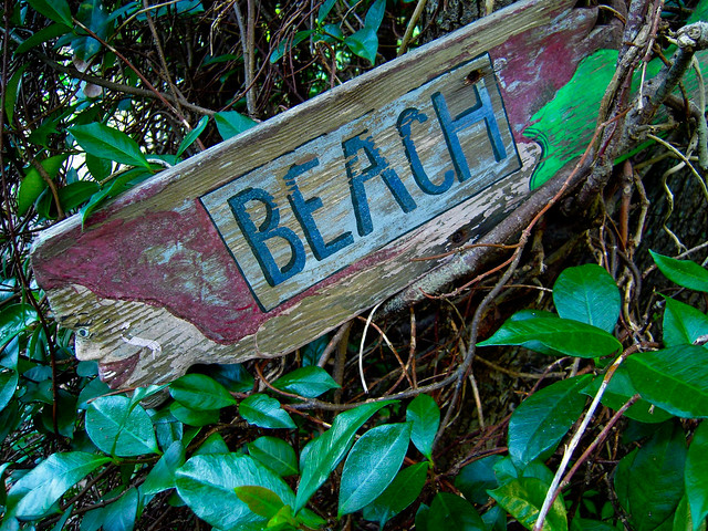 Beaufort Sc Vacation Rental Properties