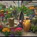 """""""Flower Shop"""" for HDR Originals and Results group"""