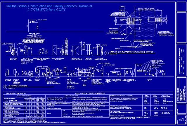 Blueprint stevehokecrmleaders flickr blueprint by stevehokecrmleaders malvernweather Images