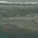 Point Riou