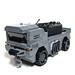 Romic FB 4x4 Truck