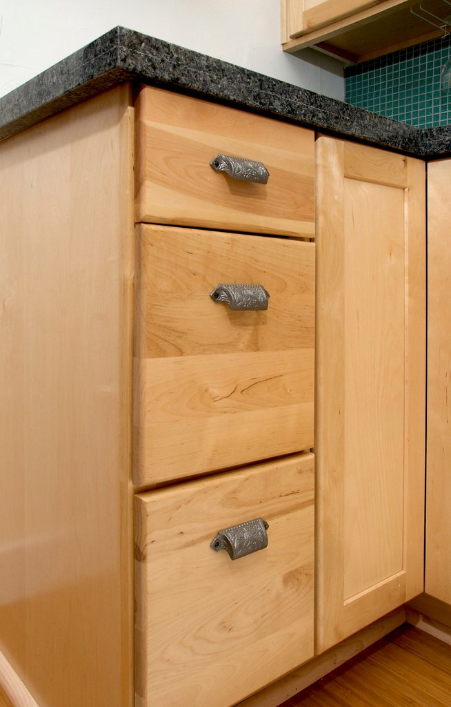 Kraftmaid Kitchen Sink Base