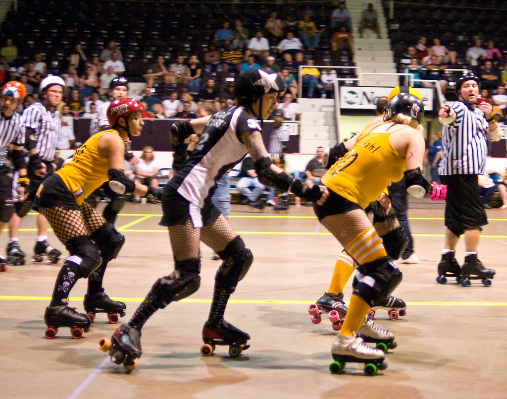 Jammer Pro  Old Fashioned Dated