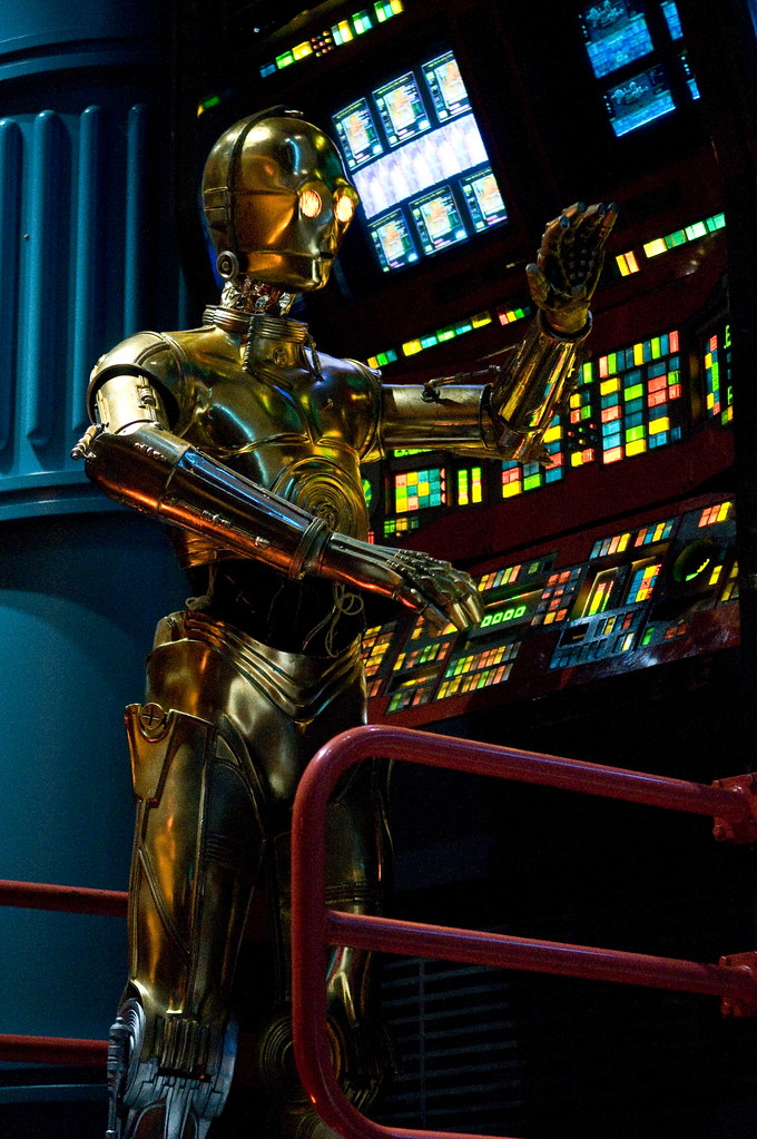 Star Tours New Zealand
