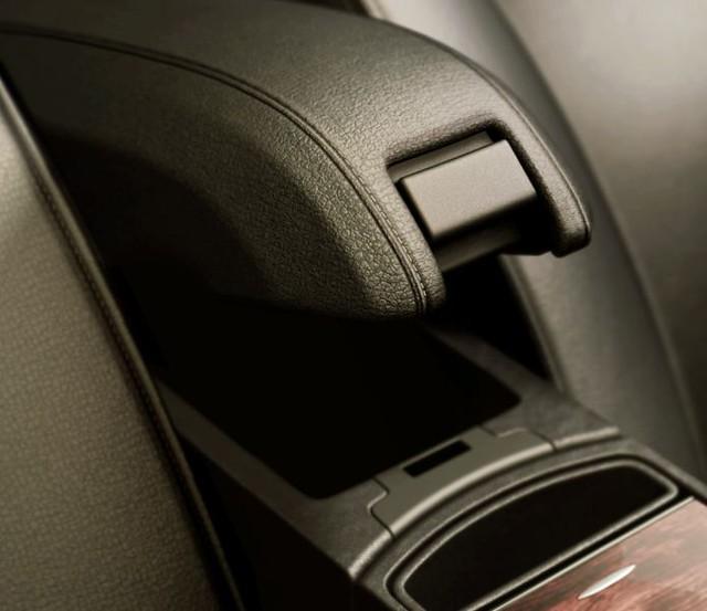 car interior detail courtesy of stefano greco solidthinking inc flickr. Black Bedroom Furniture Sets. Home Design Ideas
