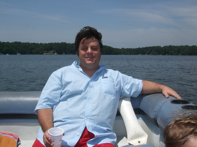 Pickwick Lake Homes For Sale By Owner