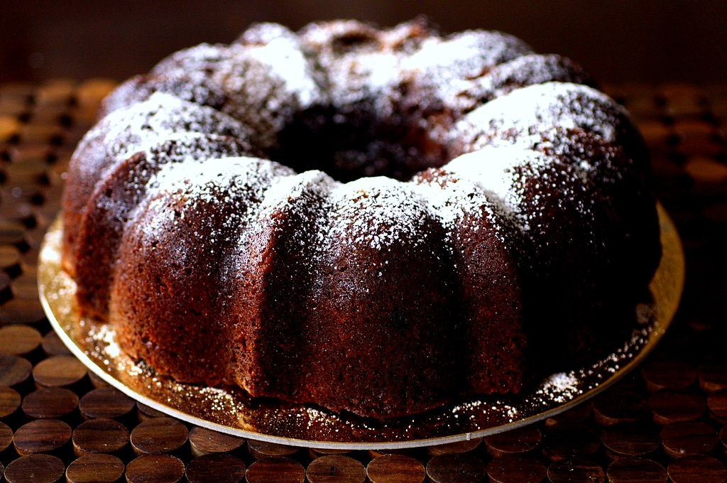 Ice Cream Cake Recipe Smitten Kitchen