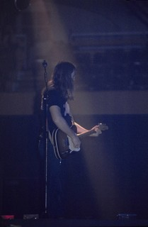 1977 - Pink Floyd-David Gilmour,g