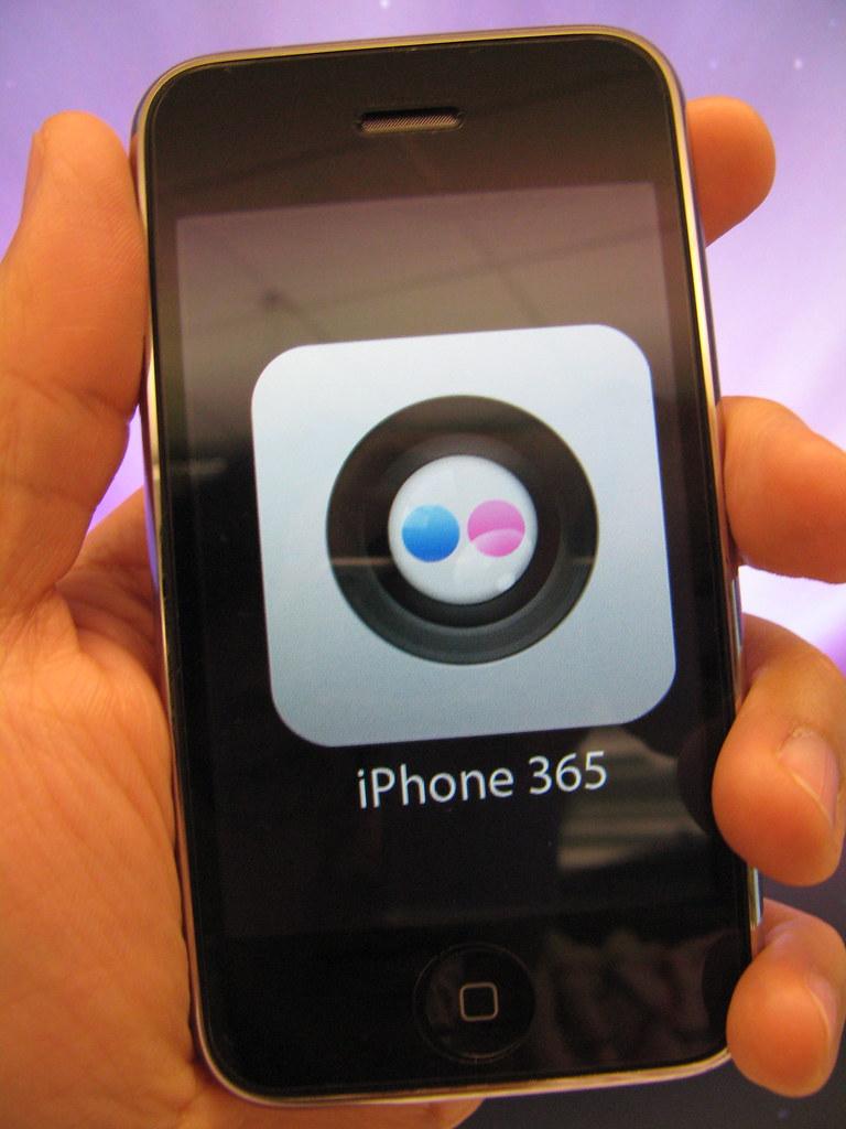 Iphone Camera Icon Mibing