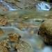 kancing river