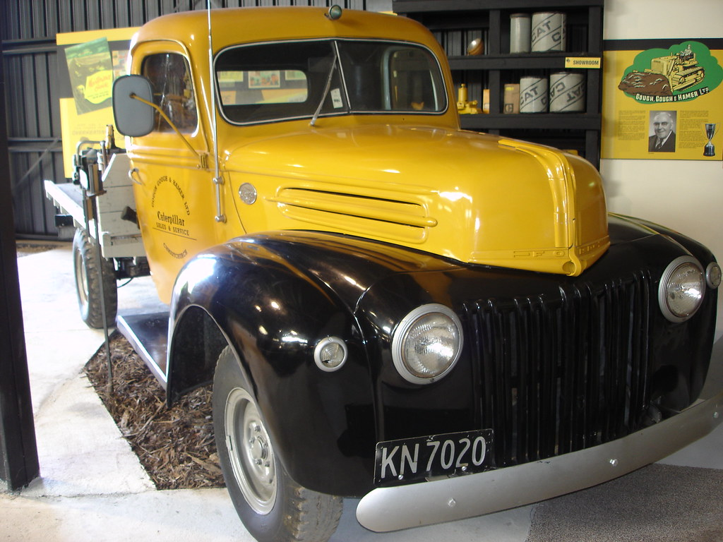ford 3 4 ton truck 1943 known as a 39 jailbar 39 weight. Black Bedroom Furniture Sets. Home Design Ideas